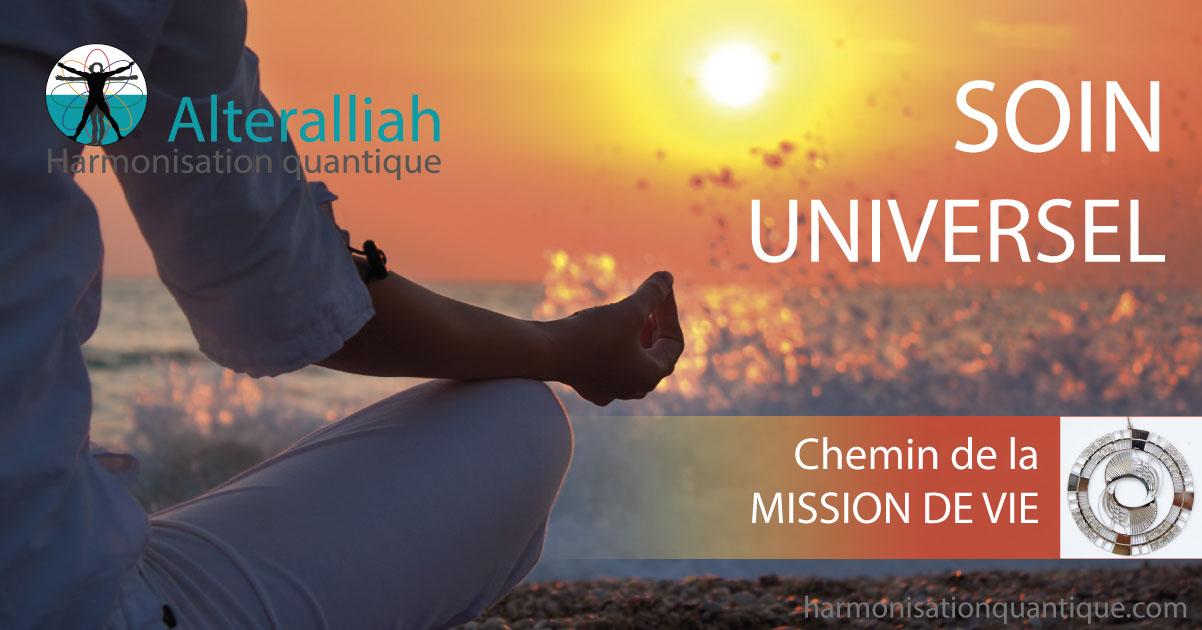 VISUEL-SOIN-UNIVERSEL-MISSION DE VIE-Alteralliah