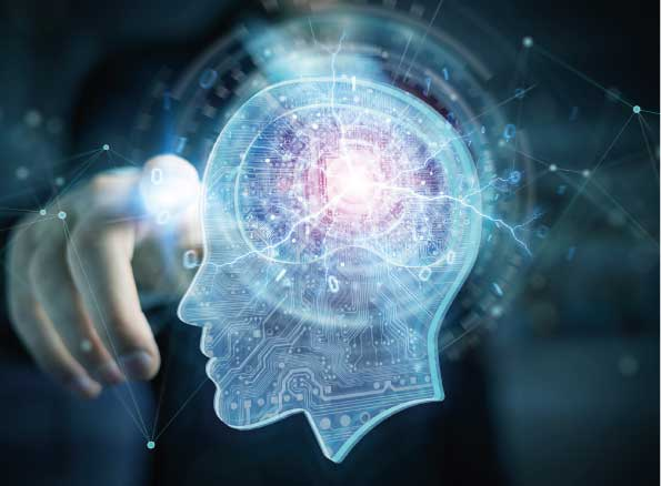 HEADER-FORMATIONS THÉRAPIE QUANTIQUE à distance, en visio harmonisation de l'Être- Alteralliah harmonisation quantique