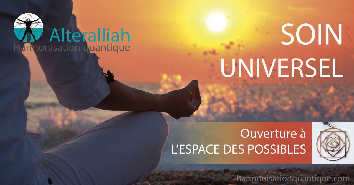 SOIN-UNIVERSEL-Ouverture-espace-des-possibles-avec-logo-Alteralliah
