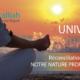 SOIN-UNIVERSEL-reconciliation-nature-profonde-avec-logo-Alteralliah