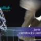 EVENT-SOIN-QUANTIQUE-SORTIR-CROYANCES-logo-2021-Alteralliah