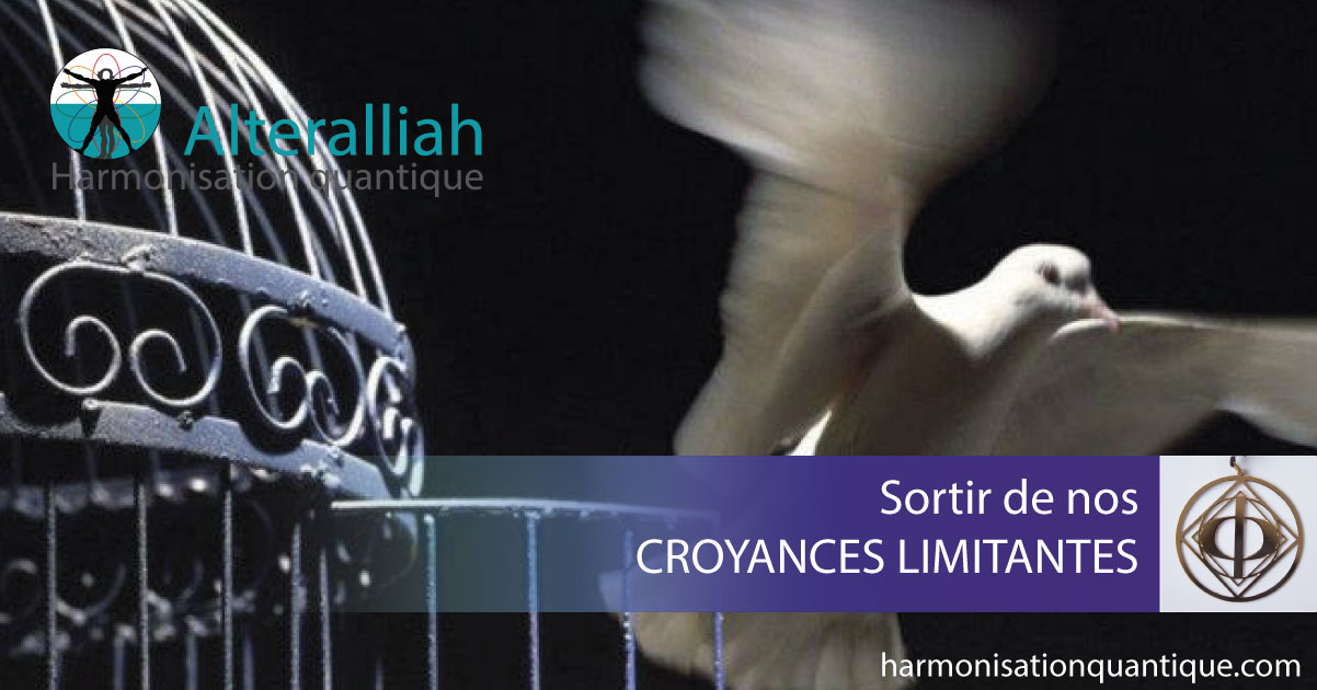 EVENT-SOIN-QUANTIQUE-SORTIR-CROYANCES-logo-2021-Alteralliah