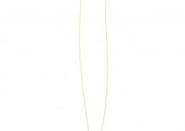 Chaine-or-Sautoir-de-77-cm-maille-boule-1.5-mm-plaque-or