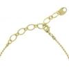 Chaine-or-Sautoir-de-77-cm-maille-boule-1.5-mm-plaque-or-fermoir