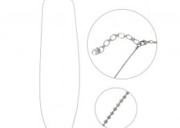 Chaine-rodhie-Sautoir-de-77-cm-maille-boule-1.5-mm-diamante